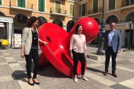 Armengol promete 16.000 plazas gratuitas de guarderías