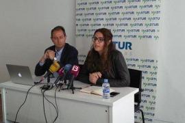 Habtur tilda de «fracaso» la zonificación del alquiler turístico de Cort
