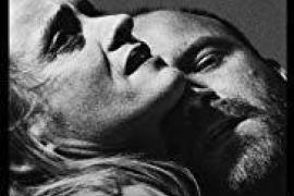 Vuelve una de las tragedias devastadoras de William Shakespeare: 'Macbeth' en CineCiutat