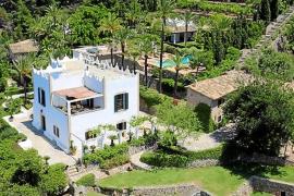 Netflix iniciará en s'Estaca la filmación en Mallorca de la serie 'White Lines'
