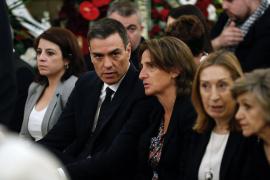Muere Rubalcaba