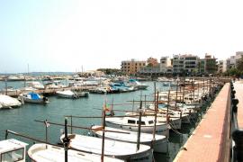 Detenido por estafas en el alquiler de viviendas en Mallorca