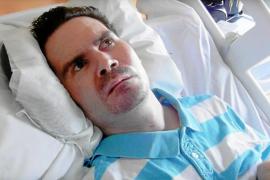 Un médico anuncia que dejará morir a un paciente en estado vegetativo desde hace 10 años