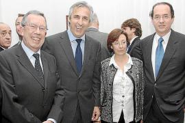 Antoni Juaneda