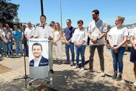 El PP propone bajar el IBI en Sant Antoni si gobiernan el municipio