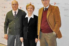 Rafaela Maimó