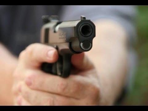 ¿Pueden los vigilantes de seguridad ir armados?