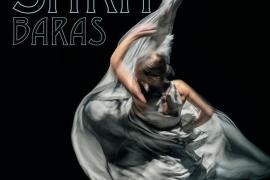 Sara Baras deleitará al público con un espectáculo especial dedicado al 50 Aniversario del Auditórium