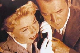 Fallece la actriz Doris Day