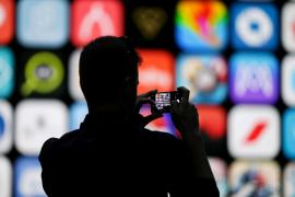 El Supremo de EEUU permite que los usuarios demanden a Apple por monopolio