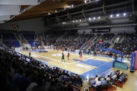 Bilbao arrebata a Palma la Final Four