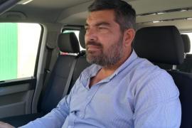 Vox plantea prolongar el desdoblamiento de Campos hasta Santanyí-Ses Salines y la autovía de Sa Pobla hasta Alcúdia