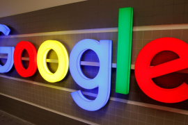 Google renueva 'Shopping' y ya permite comprar desde el buscador