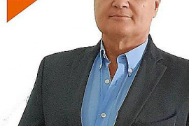 Maxo Benalal (Cs): «Hay que quitar la idea de inmersión lingüística»