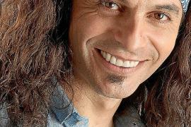 El Arrebato presenta en Palma su rumba risueña y «optimista»