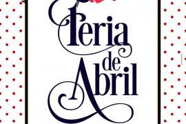 La cultura andaluza visita Alcúdia con motivo de la Feria de Abril