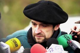 Detenido en Francia el histórico jefe de ETA Josu Ternera