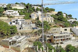 La falta de vivienda creará un conflicto social, según el sector de la construcción