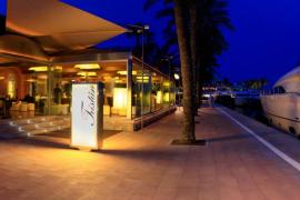 El restaurante Tristán de Portals Nous renuncia a su estrella Michelin