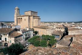Llucmajor es el municipio de costa de Baleares con más rentabilidad inmobiliaria y Palma el que menos