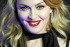 Eurovisión 2019 confirma la actuación de Madonna en su gran final