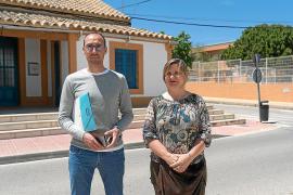 Sa Unió de Formentera impulsará un plan educativo específico para la isla