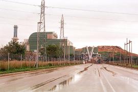 El Consell cambiará el plan de residuos para poder traer basura de la Península