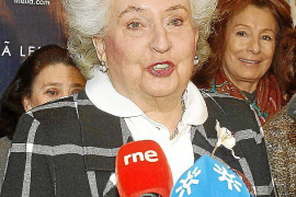 El abogado del duque de Palma  confía en que rechacen imputar a la Infanta Cristina