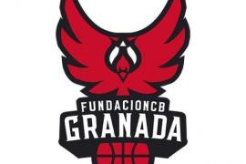 El Granada, sobre las declaraciones de Alonso: «Está manchando el nombre de nuestra entidad»