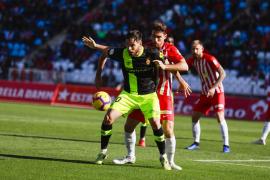 Real Mallorca-Almería: horario y dónde ver el partido