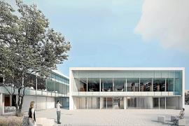 La Guardia Civil tendrá un nuevo cuartel en Cala d'Or especializado en atención al turista