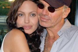 Billy Bob Thornton dirigirá una película  inspirada en su relación con Angelina Jolie