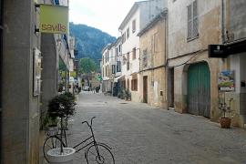 Los ingresos por plusvalía se disparan en Pollença, el pueblo de las inmobiliarias