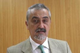 El juez decano aclara que aún no hay una decisión sobre si Urdangarin  entrará a pie a los juzgados