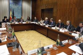 Fomento pide a las aerolíneas que contraten a empleados de Spanair