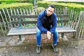 Josep Miquel Arenas 'Valtònyc': «En Bélgica, el Estado me ha financiado el nuevo disco»