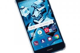 Si tienes un Huawei, así te afecta el veto de Google