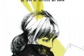 La XXXVII Fira del Llibre de Palma regresa al Passeig Born