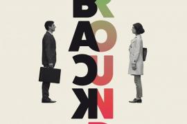 El corto 'Background', de Toni Bestard, obtiene cinco nominaciones en los Premios Fugaz