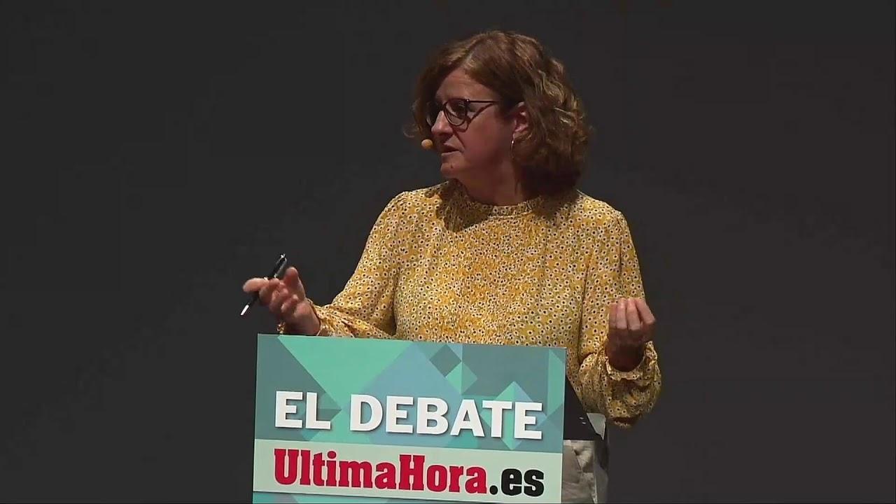 Vivienda y lengua centran el debate de los candidatos al Govern de Ultima Hora