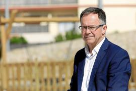 «Sant Josep necesita solucionar problemas que hoy son ingestionables»