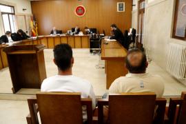 El patrón de un barco acepta dos años de cárcel por agresión sexual a una turista en Magaluf