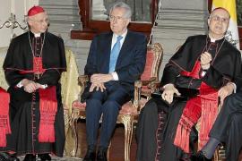 El Gobierno italiano hará pagar a la Iglesia impuestos por sus inmuebles