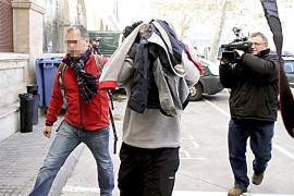 Los dos detenidos por la desaparición de Miguel Pellicer en Algaida quedan libres