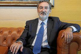 Pau Dols, nombrado adjunto a la Dirección General de BMN en Madrid