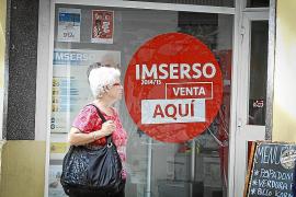 Grupos turísticos apuestan por privatizar los viajes del Imserso