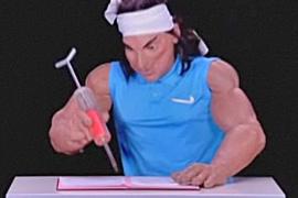 La Federación de Tenis interpondrá «en breves días» la demanda contra Canal Plus Francia