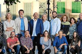 Unidas Podemos anuncia un nuevo Instituto de Vivienda en Llucmajor