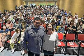 El PSOE apuesta por una Regidoria d'Igualtat en Sant Llorenç