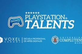 Abierto el plazo de matrícula para la III Edición del Máster Propio UCM PlayStation Talents